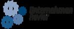 Logo Unternehmen Revier