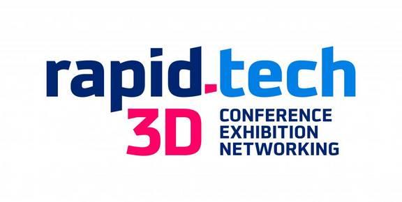 Logo_RapidTech3D.jpg